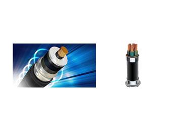 YHJ-HEPR型中压电缆绝缘胶料