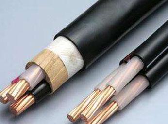 YH2401Z 90℃热塑性无卤低烟高阻燃电缆护套料