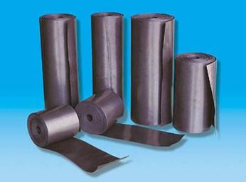 CPE130A 磁性材料专用氯化聚乙烯
