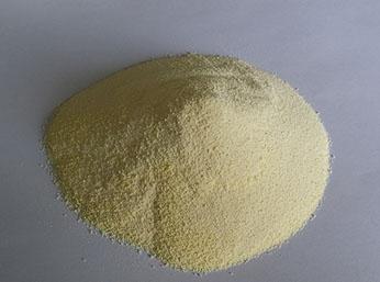 CRN-500 粘合级氯化聚氯乙烯树脂