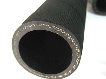 YHTM-1型胶管包布(塑)专用环保隔离剂