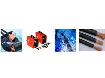 YHH-TY、TYW、TYH型通用橡套电缆护套胶料