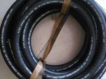 YHG-N/JY加油机橡胶软管内层胶料